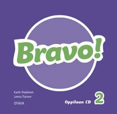 Bravo! 2 (cd)