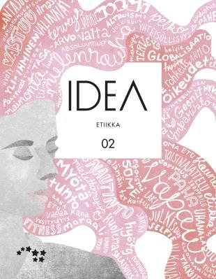 Idea 2 Etiikka
