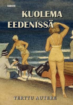 Kuolema Eedenissä