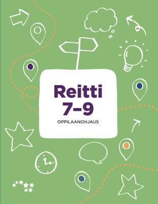 Reitti 7-9