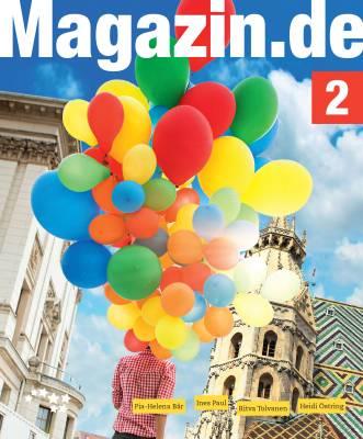 Magazin.de 2