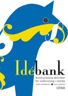Idebank