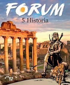 Forum 5 historia