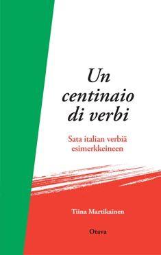 Italian Verbit