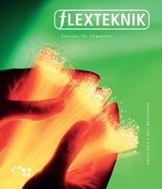 Flexteknik