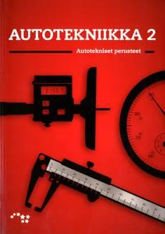 Autotekniikka 2