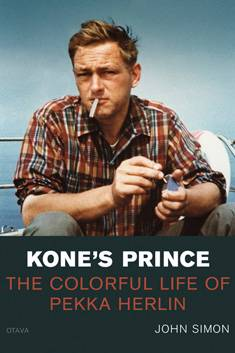 Kone's Prince