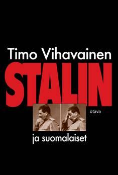 Stalin ja suomalaiset