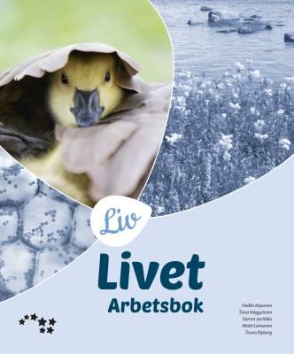 Liv Livet (GLP16)