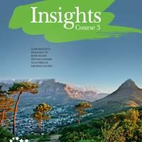 Insights 4 Digikirja