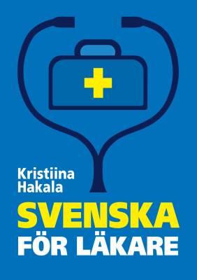 Svenska för läkare