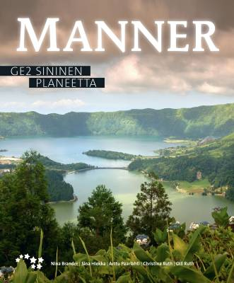 Manner 2 (OPS16)