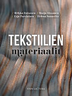 Tekstiilien materiaalit