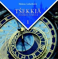 Tsekkiä suomalaisille (cd)