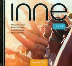 Inne (2 cd) (OPS16)