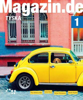 Magazin.de 1 tyska