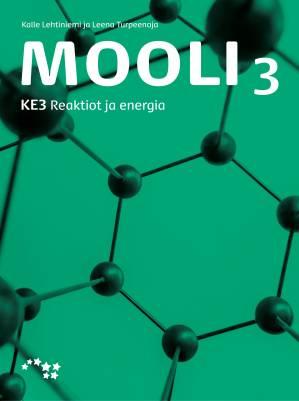 Mooli 3 (OPS16)