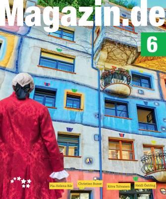 Magazin.de 6