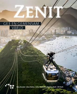 Zenit 3 (GLP16)