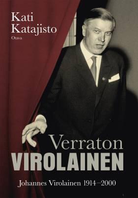 Verraton Virolainen