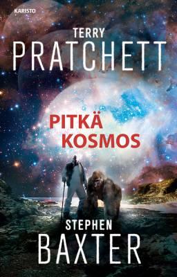 Pitkä Kosmos