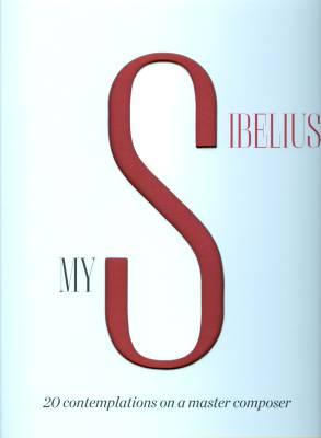 My Sibelius