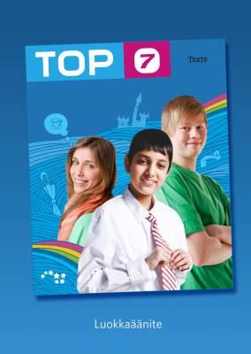 Top 7 (3 cd)