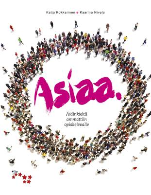 Asiaa