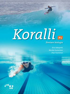 Koralli 4 (OPS16)