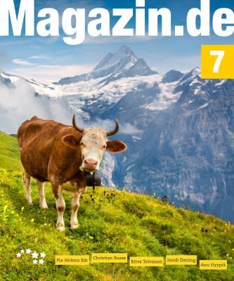 Magazin.de 7