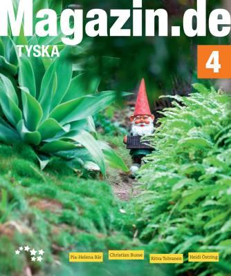 Magazin.de 4 tyska