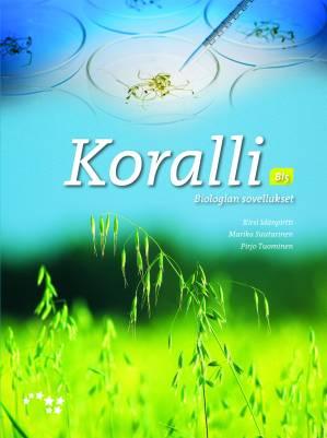 Koralli 5 (OPS16)