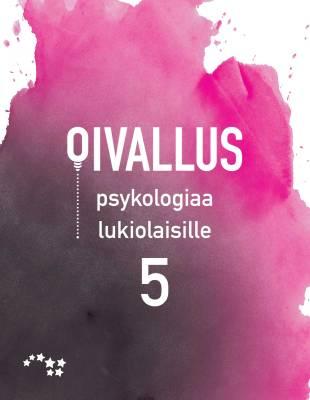 Oivallus 5