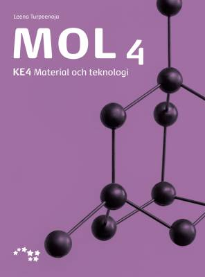 Mol 4