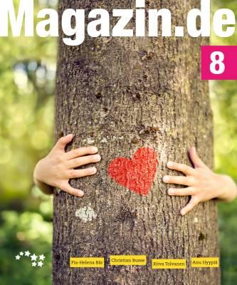 Magazin.de 8