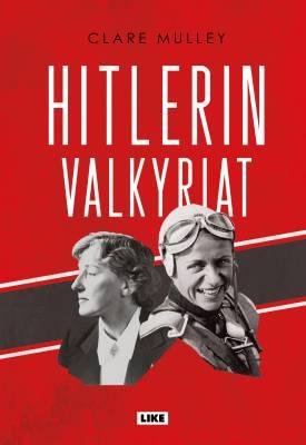 Hitlerin valkyriat