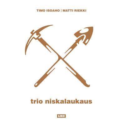 Trio Niskalaukaus