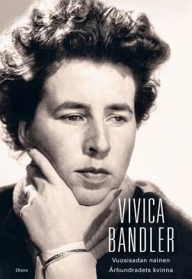 Vivica Bandler