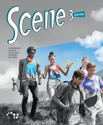 Scene 3 Exercises