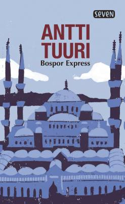 Bospor Express
