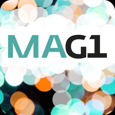 Otavas matematik MAG1 digibok 48 mån ONL