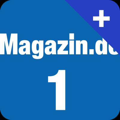 Magazin.de 1 digilisätehtävät ONL