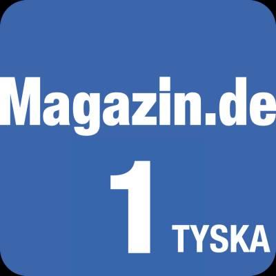 Magazin.de 1 digibok 48 mån ONL