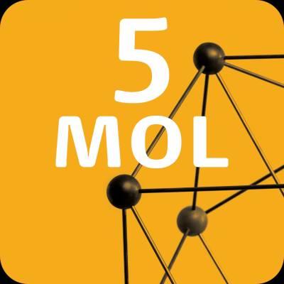 Mol 5 digibok 48 mån ONL