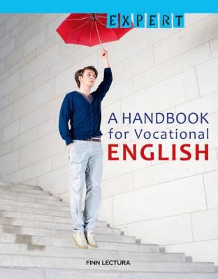 EXPERT - A Handbook for Vocational English