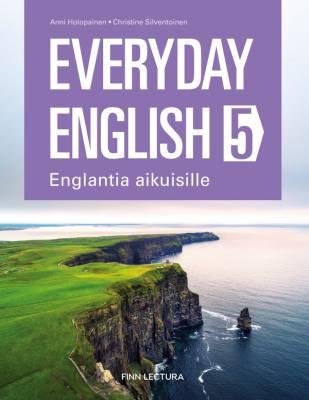 Everyday English 5