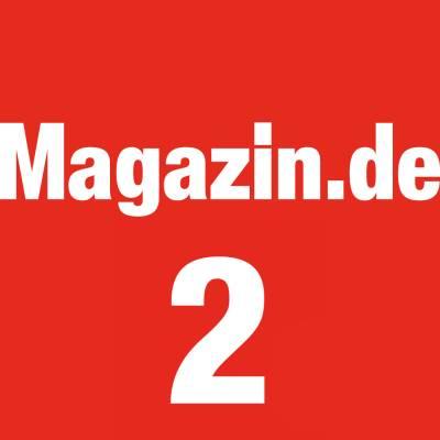 Magazin.de 2 digikirja 6 kk ONL