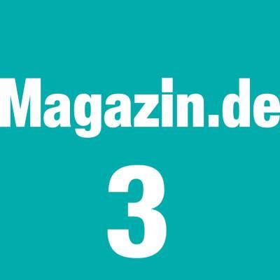 Magazin.de 3 digikirja 6 kk ONL