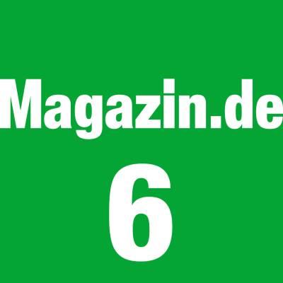 Magazin.de 6 digikirja 48 kk ONL