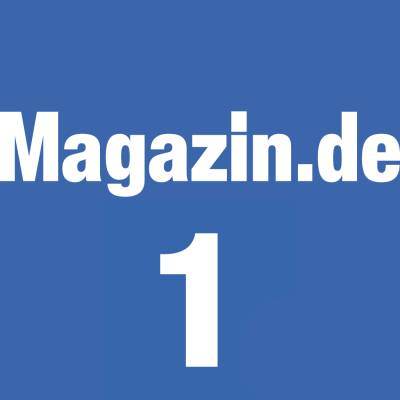Magazin.de 1 digikirja 48 kk ONL